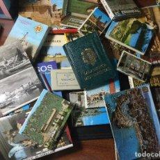 Postales: GRAN LOTE DE POSTALES , EN COLOR VER FOTOS , SALAMANCA, OLOT,SEVILLA ,MALLORCA,VALENCIA , ETC.... Lote 205841616