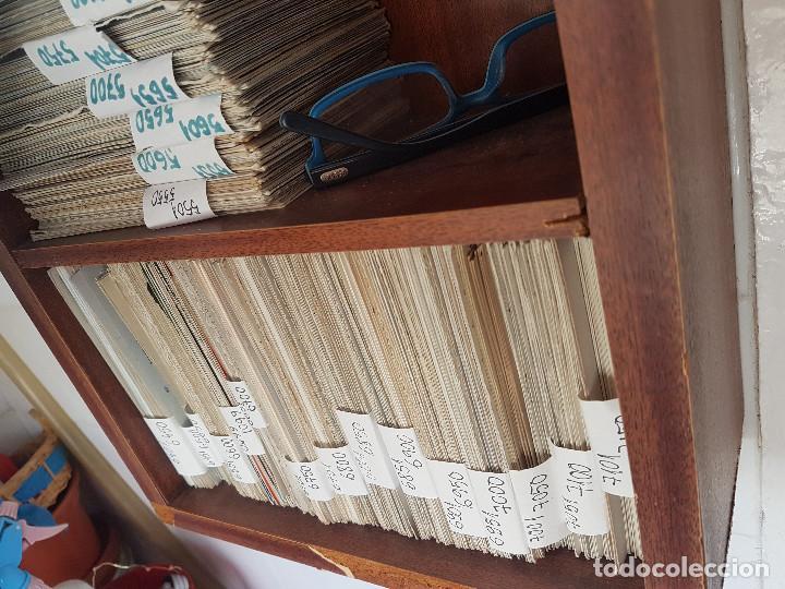 Postales: 1 Liquidacion lote 50 postales Spain España Espagne Spania - Foto 6 - 210035396
