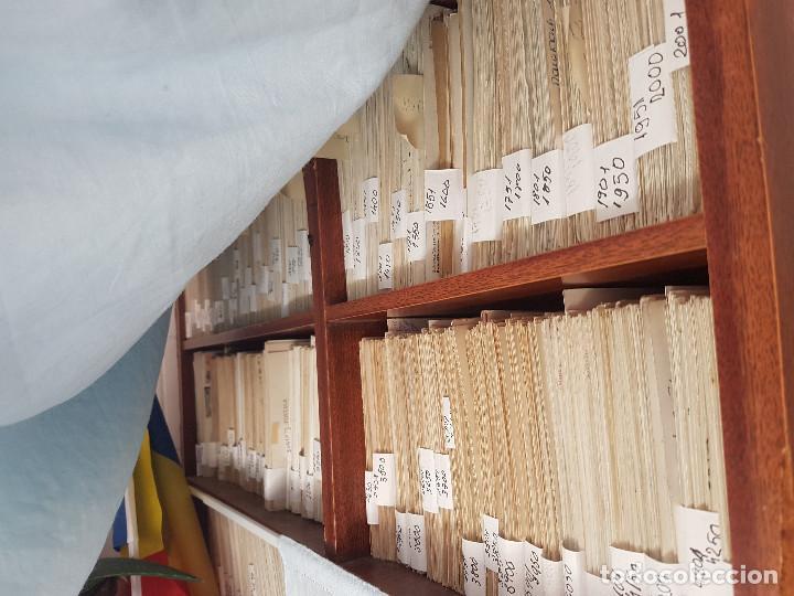 Postales: 6 Liquidacion lote 300 postales Spain España Espagne Spania - Foto 4 - 210035868