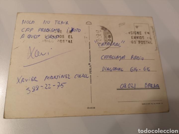 Postales: EST2. PO139. TARJETA POSTAL. ROMÁNTICA - Foto 2 - 210791772