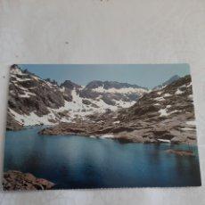 Postales: SIERRA GREDOS FOTO FARDI BARCELONA 106. Lote 213783190