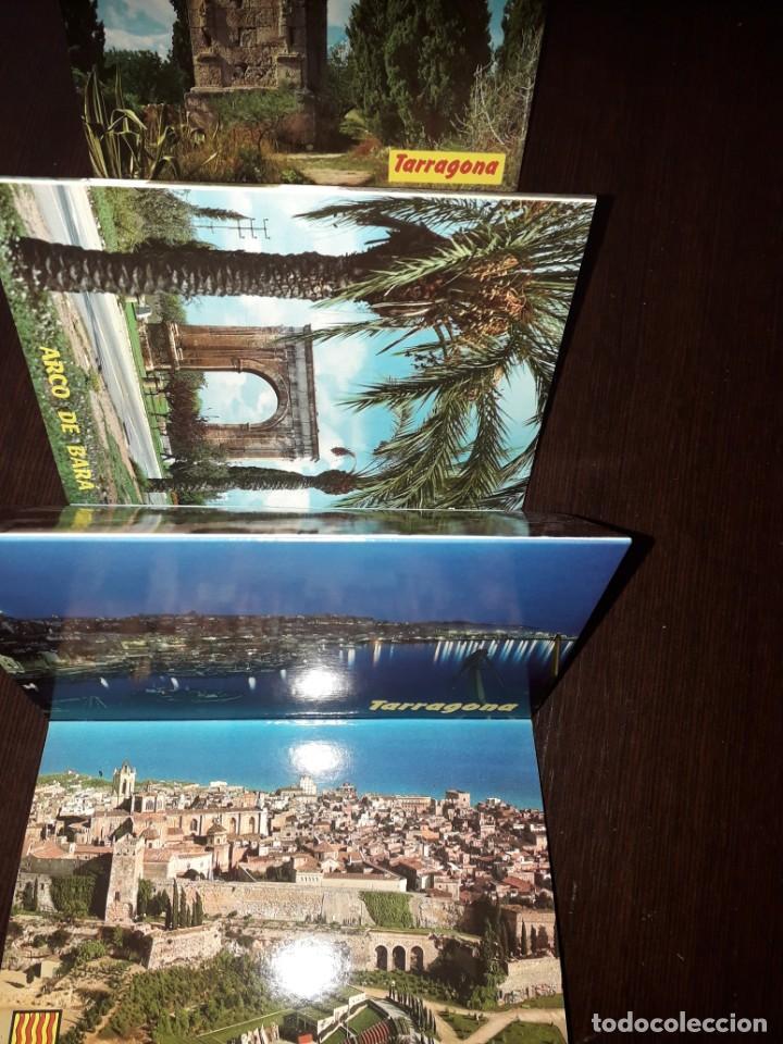 Postales: TARRAGONA - Foto 2 - 217219263