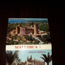 Postales: MALLORCA-10 X 7.5 CM. Lote 217421541