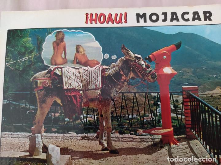 Postales: Postales de escenas, paisajes y personajes de España - Foto 11 - 220066870