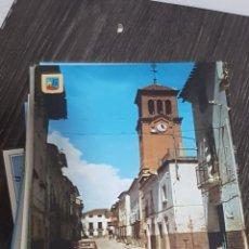 Postales: LOTE DE 100 POSTALES DE ESPAÑA AÑOS 50-60-70 -80-90. Lote 220890407