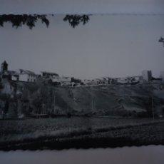 Cartes Postales: POSTAL VALDERAS. Lote 221496488