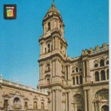 Postales: POSTALES ANTIGUAS DE ESPAÑA. Lote 221625971