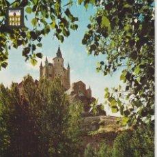 Postales: POSTALES ANTIGUAS DE ESPAÑA. Lote 221625978