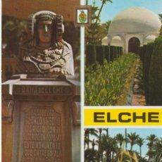 Postales: POSTALES ANTIGUAS DE ESPAÑA. Lote 221626010