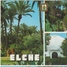 Postales: POSTALES ANTIGUAS DE ESPAÑA. Lote 221626015