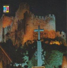 Postales: POSTALES ANTIGUAS DE ESPAÑA. Lote 221626063