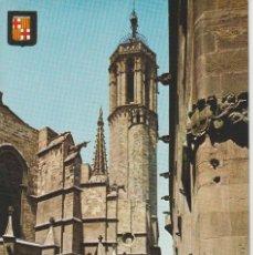 Postales: POSTALES ANTIGUAS DE ESPAÑA. Lote 221626068