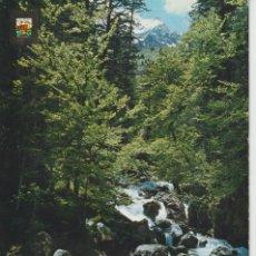 Postales: POSTALES ANTIGUAS DE ESPAÑA. Lote 221626081