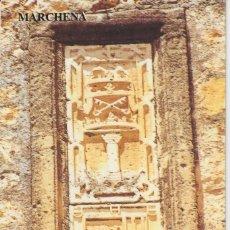 Postales: POSTALES ANTIGUAS DE ESPAÑA. Lote 221626095