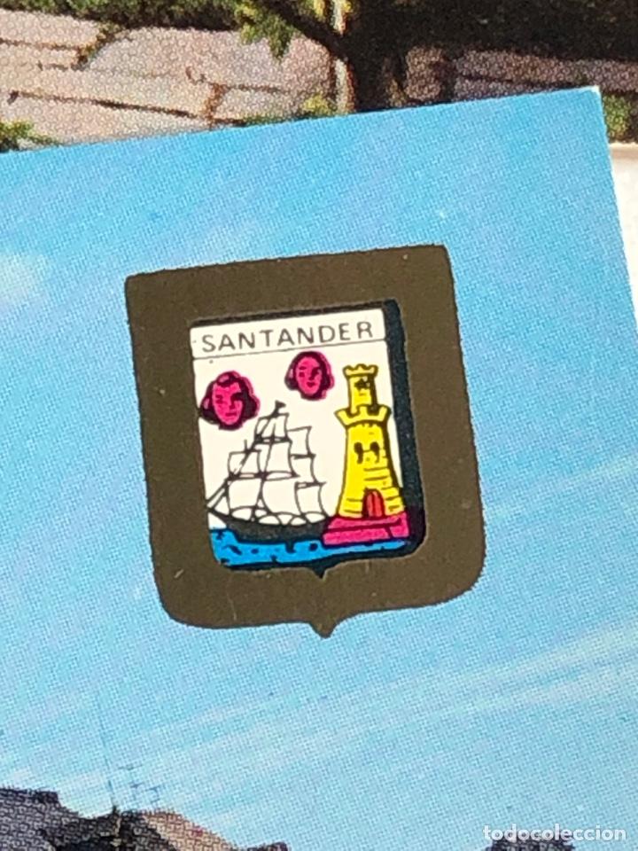 Postales: Postal LOTE DE COLECCIÓN DE 131 postales (edita ESCUDO DE ORO) sin escribir - Foto 8 - 233507965