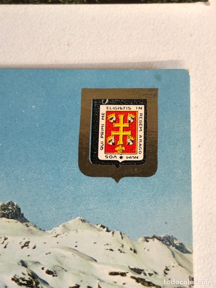 Postales: Postal LOTE DE COLECCIÓN DE 131 postales (edita ESCUDO DE ORO) sin escribir - Foto 10 - 233507965