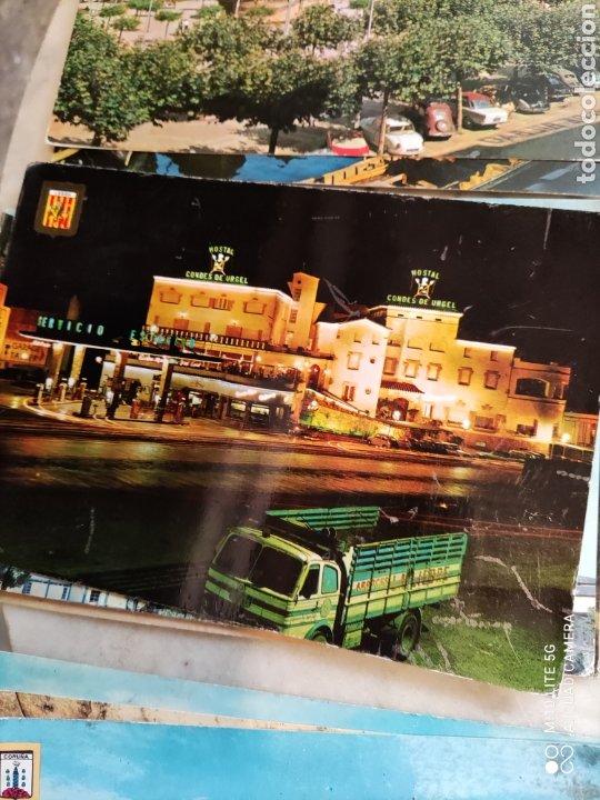 Postales: lote postales españa - Foto 2 - 236618585