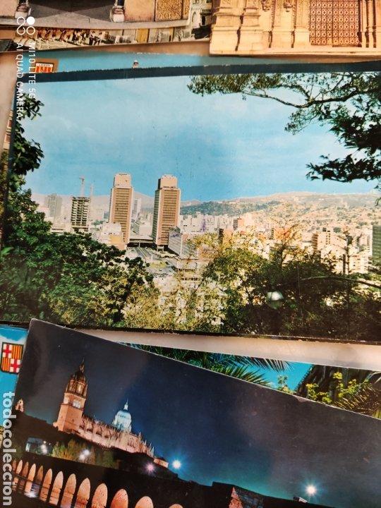 Postales: lote postales españa - Foto 3 - 236618585