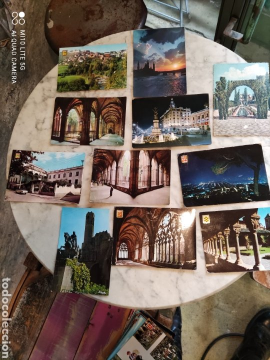 Postales: lote postales españa - Foto 7 - 236618585