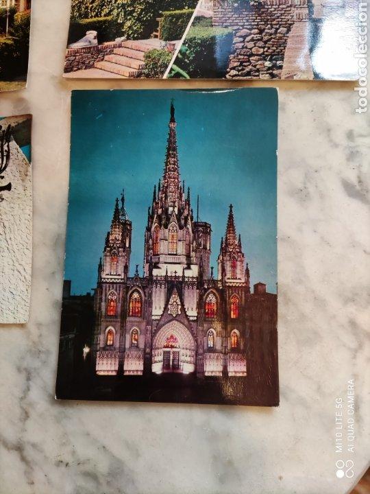 Postales: lote postales españa - Foto 10 - 236618585
