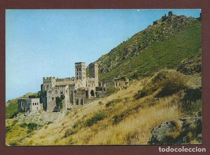 Postales: 12 POSTALES ANTIGUAS DE ESPAÑA - Foto 9 - 237527710