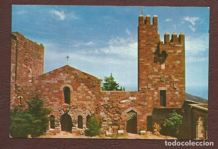 Postales: 12 POSTALES ANTIGUAS DE ESPAÑA - Foto 12 - 237527710