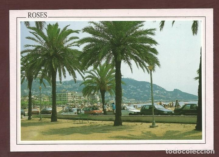 Postales: 12 POSTALES ANTIGUAS DE ESPAÑA - Foto 13 - 237527710