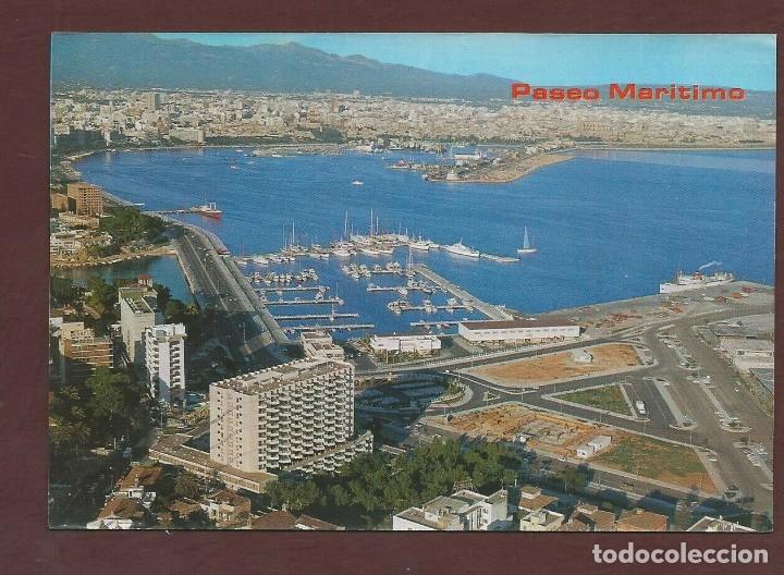 Postales: 12 POSTALES ANTIGUAS DE ESPAÑA - Foto 3 - 237529125