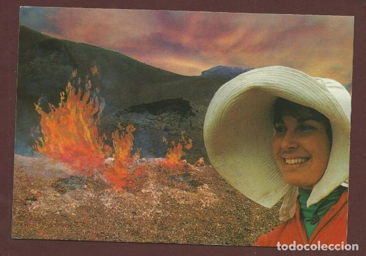 Postales: 12 POSTALES ANTIGUAS DE ESPAÑA - Foto 5 - 237529125