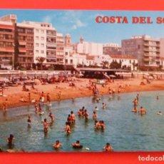 Postales: POSTAL SIN CIRCULAR DE ESTEPONA COSTA DEL SOL LOTE 39. Lote 269828448