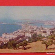Postales: POSTAL SIN CIRCULAR DE HOTEL MIRAMAR COSTA DEL SOL MALAGA LOTE 39. Lote 269828703