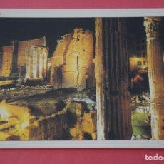 Postales: POSTAL SIN CIRCULAR DE ROMA ITALIA LOTE 1 MIRAR FOTOS. Lote 270545258