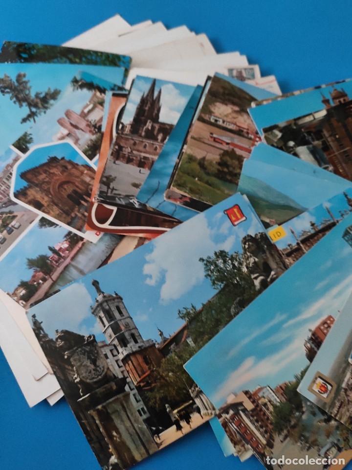 Postales: Postales saga familiar Jose Antonio ZARZALEJOS - Foto 4 - 287591138