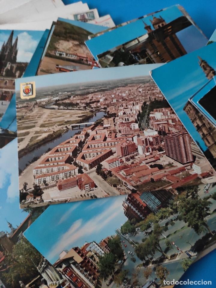 Postales: Postales saga familiar Jose Antonio ZARZALEJOS - Foto 5 - 287591138