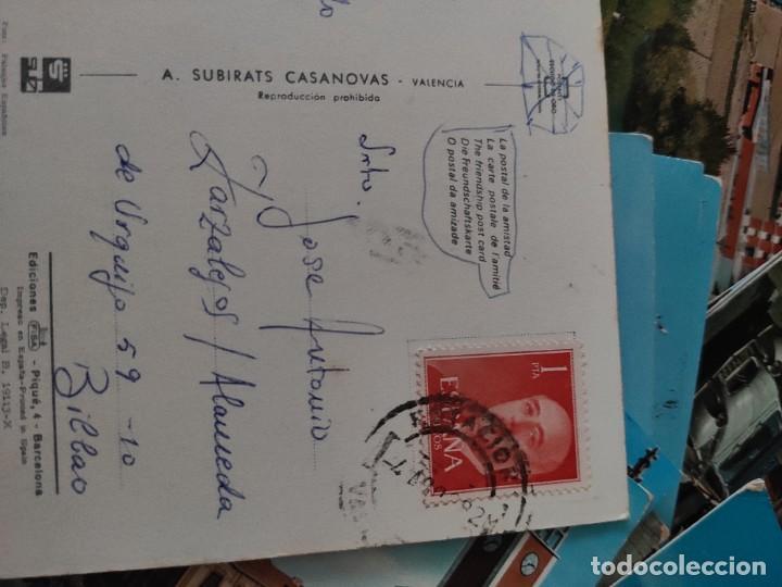 Postales: Postales saga familiar Jose Antonio ZARZALEJOS - Foto 6 - 287591138