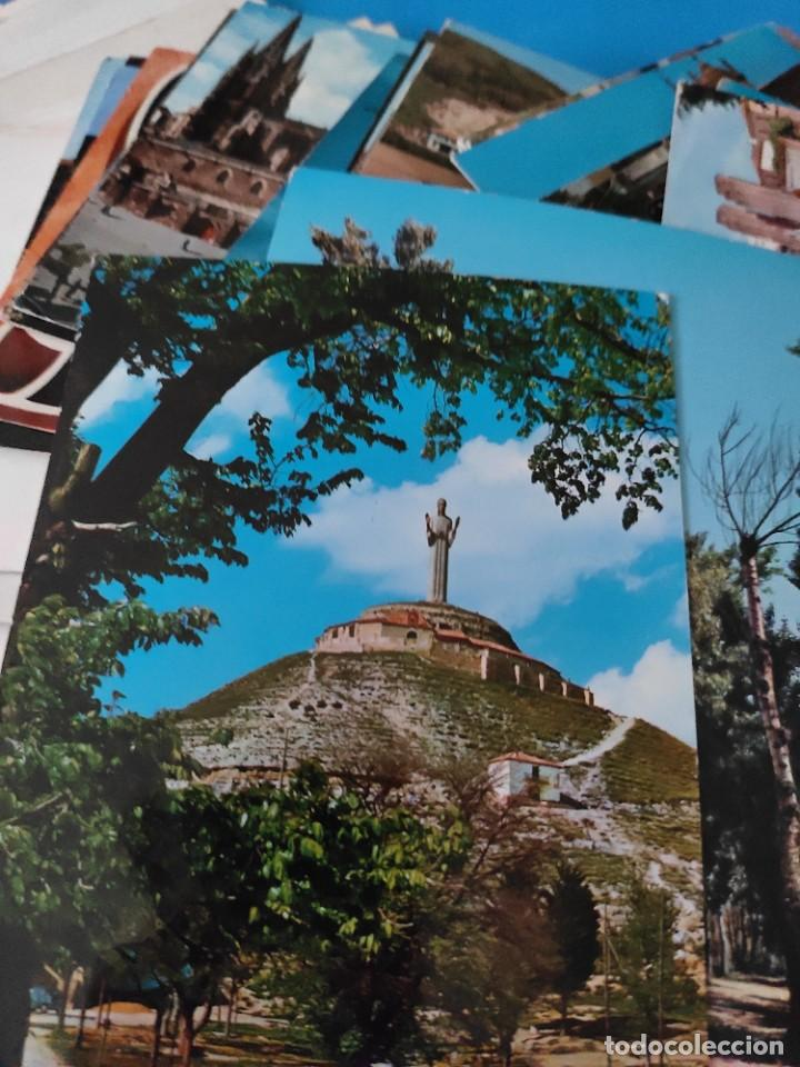 Postales: Postales saga familiar Jose Antonio ZARZALEJOS - Foto 9 - 287591138