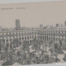 Postales: LOTE A-POSTAL ESPECIAL AÑO 1968 ESPAÑA BARCELONA UNION POSTAL UNIVERSAL MEDIDAS 12X9. Lote 288905953