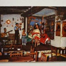 Cartoline: BODEGA ANDALUZA - FLAMENCO - P66065. Lote 292054608