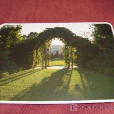 Postales: PEACE GARDEN, THE REGENT.S PARK. Lote 11752793