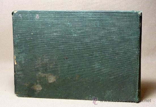 Postales: ALBUM PARA POSTALES, LAS MONEDAS DE TODOS LOS PAISES, 1914, AUSTRIA, ALFRED JOSEF BLÜMEL - Foto 2 - 21527042