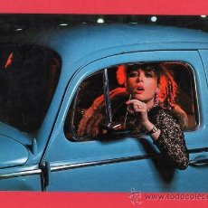 Postales: POSTAL - PORTADA REVISTA STAR Nº 56 - EXTRA - Nº 17 - ED. STAR GRAFIC - AÑO 1981. Lote 181203615