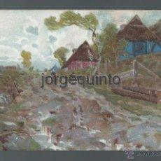 Postales: POSTAL.. Lote 54688337