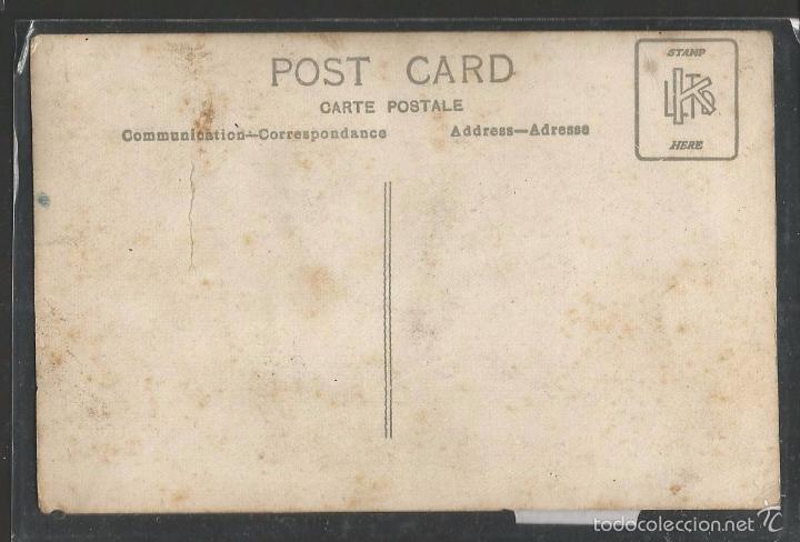 Postales: POSTAL ANTIGUA AÑO 1921 - M. VILADOT -VER REVERSO -(42.369) - Foto 2 - 55860574