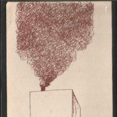 Postales: CESC - POSTAL ILUSTRADA- PITIUSES 1977 - (46.645). Lote 76897483
