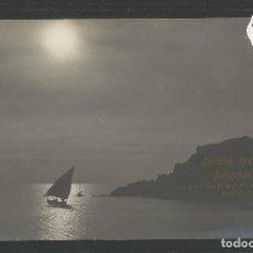 Postales: POSTAL PUBLICIDAD LUCIANO ROISIN - FOTOGRAFO -VER FOTOS -(47.130). Lote 87452560