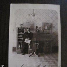 Postales: POSTAL VISCA CATALUNYA !!!! -VEURE FOTOGRAFIES -(50.834). Lote 101647539