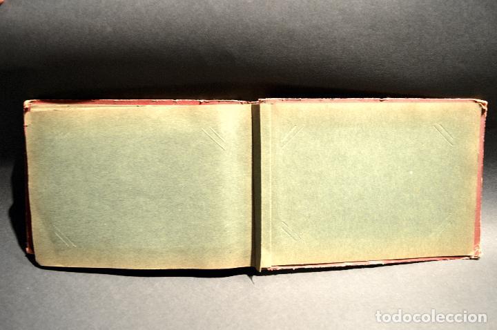Postales: MONEDAS DE TODOS LOS PAISES 1920 COLECCIÓN 44 CARTA POSTAL GOFRADAS CATALOGO NUMISMÁTICO - Foto 46 - 103162071