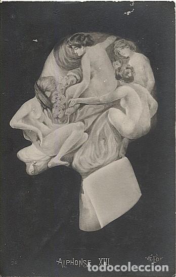 Mujeres antiguas desnudas erotic foto 33