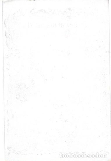 Postales: P- 9145. POSTAL EL GRAN GOLDINNI. - Foto 2 - 158360042