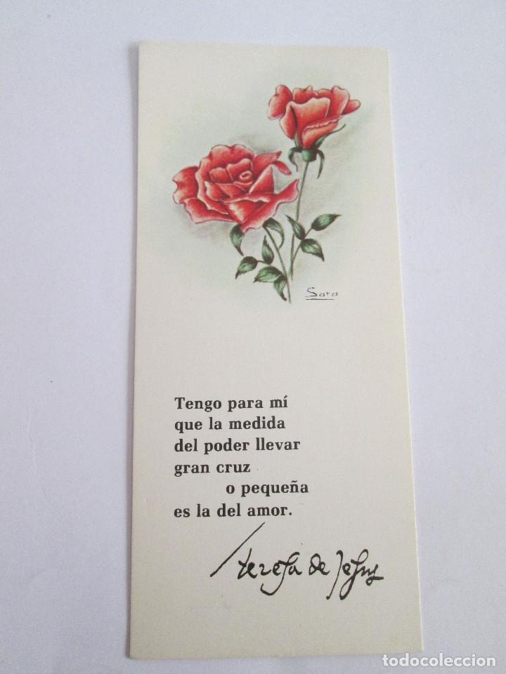 Frases De Amor Para Tarjetas De Flores